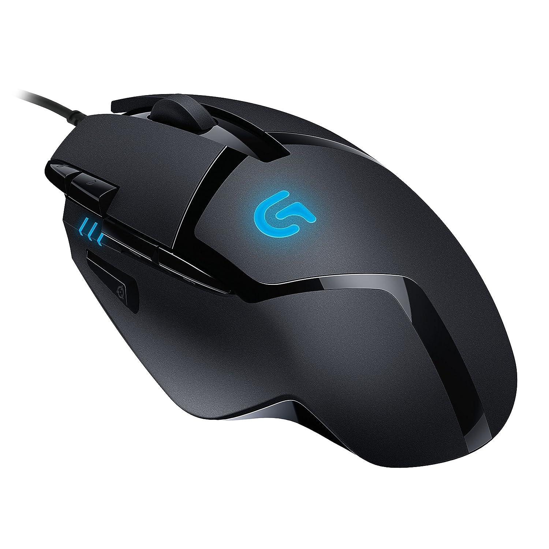 FPSマウス