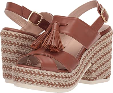 3dd04aa3227 Amazon.com   Sesto Meucci Women's Inka   Shoes