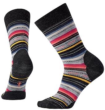 dcb29ef9e55 SmartWool Women s Margarita Socks - AW16  Amazon.ca  Sports   Outdoors