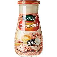 Panzani Sauce Carbonara 370 g