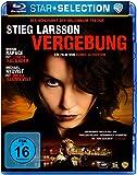 Vergebung [Blu-ray]