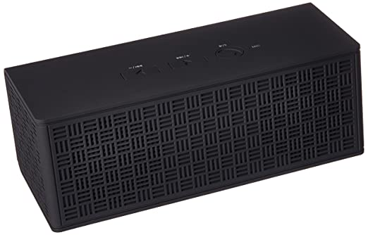 The 8 best monoprice portable bluetooth speaker