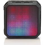 Ednet 33048 Spectro Iı Led Bluetooth Hoparlör