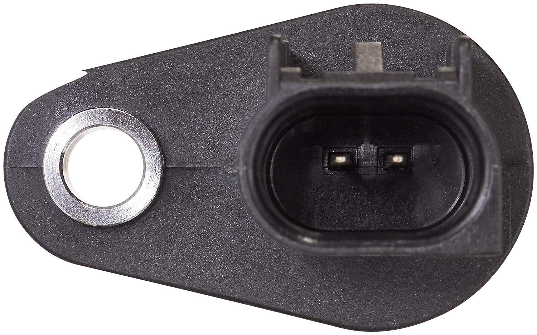 Spectra Premium S10251 Crankshaft Position Sensor