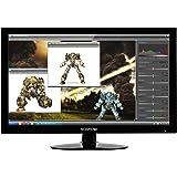 "Sceptre E series E275W-1920 V1 27"" Screen LED-Lit Monitor"