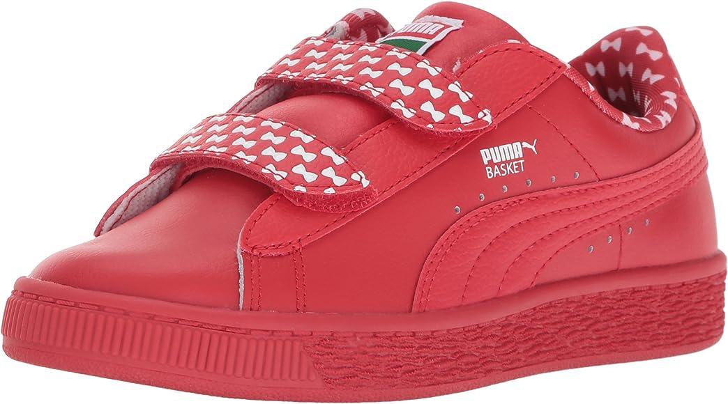 PUMA Baby X Sesame Street Basket Hook