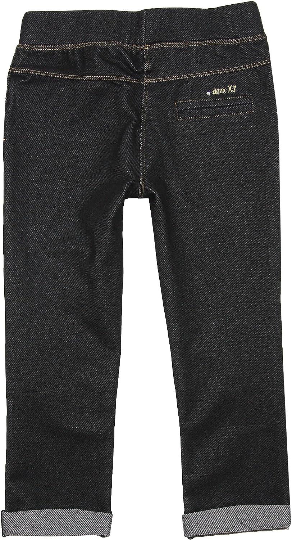 Sizes 2-12 Deux par Deux Boys Gray Stretch Pants Suit up