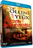 La Colline a des yeux [Blu-ray]