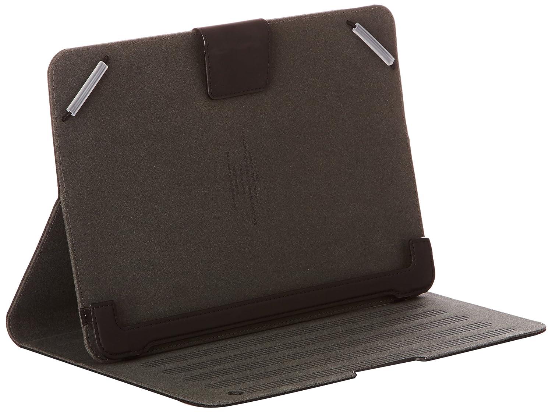 Comfort Case 9-10 Universal-Tablettasche Schwarz Samsonite Tabzone Univ