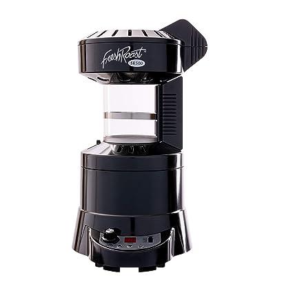 coffee fresh pro star