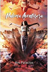 Paloma aventurera (Spanish Edition) Kindle Edition