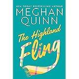 The Highland Fling