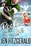 Rookies at Love (Face Off For Love Book 3)
