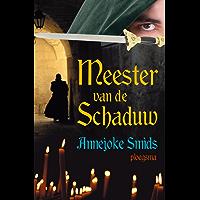 Meester van de schaduw (Ploegsma kinder- & jeugdboeken)
