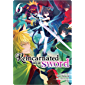 Reincarnated as a Sword (Light Novel) Vol. 6 (English Edition)