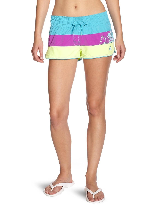adidas Damen Badehose Gr Shorts X28694