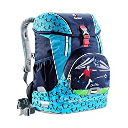 Deuter OneTwo amazon