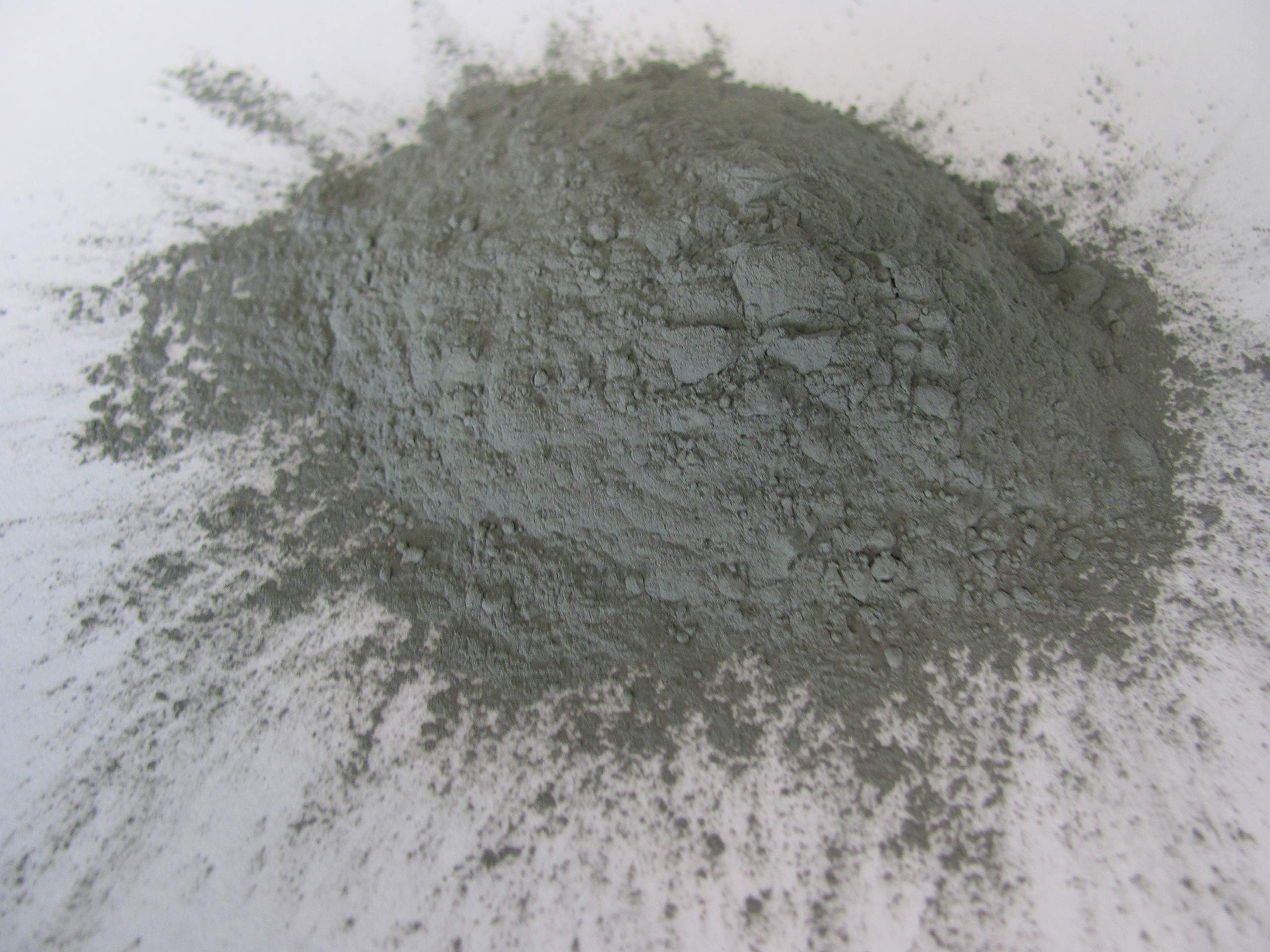 Zinc Dust - 1 lb