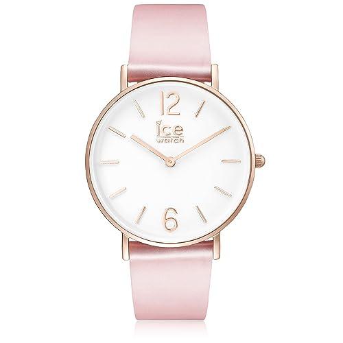 ICE-Watch 1544 Armbanduhr für Damen