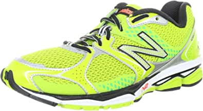 New Balance M1080TS2 - Zapatillas de running para hombre, Gelb ...