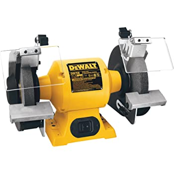 Delta Gr150 6inch Bench Grinder With L Power Grinders. Dewalt Dw758 8inch Bench Grinder. Wiring. Gr150 Delta Bench Grinder Wiring Diagram At Scoala.co