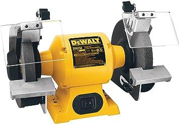 DEWALT DW758 featured image