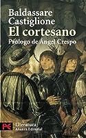 El Cortesano (El Libro De Bolsillo -