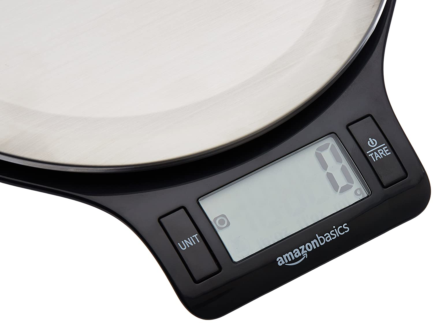 Outstanding Salter Arc Kitchen Scales Images - Kitchen Cabinets ...