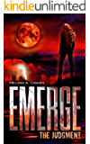 Emerge: The Judgment: (Book 2)