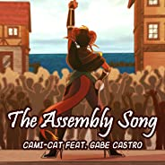 The Assembly Song