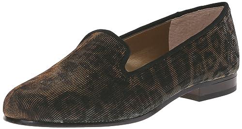 8f1bcd37ca4f5 Amazon.com | Sam Edelman Women's Hurlie Tuxedo Loafer | Loafers ...