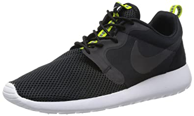 brand new 1470c 3c371 Image Unavailable. Image not available for. Color  NIKE Rosherun HYP ...