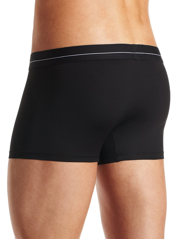 BOSS Mens Boxer Brief Energy Boxer Shorts