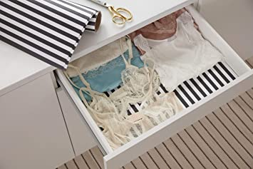 Amazon Com The Laundress New York Classic Scent Drawer Liners 18