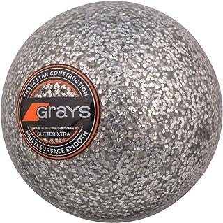 Greys Paillettes Xtra Boule Taille Unique
