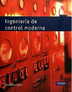 Termodinamica Amazon Es Yunus Cengel Libros