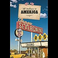 Un italiano in America (BUR SAGGI) (Italian Edition)