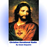 Christian Devotional Radio