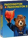 Paddington / Paddington 2 (2 Blu-Ray)