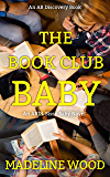 The Book Club Baby