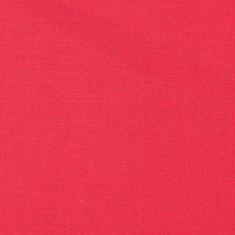 Robert Kaufman Kona Cotton Fabric Watermelon