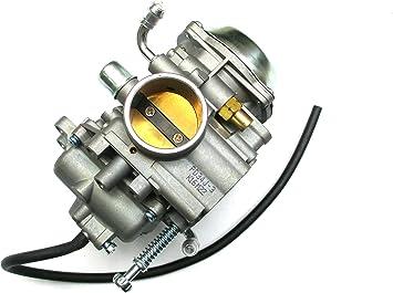 145 Amp 13644 Alternator fits Nissan Pickup 2.4 94-04 High Output HD Performance