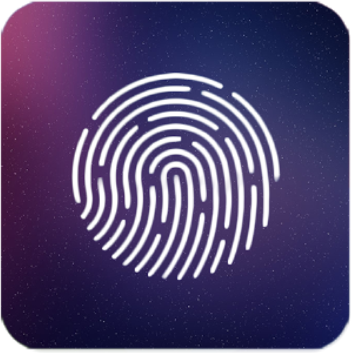 Amazon Com Finger Print Lock Info Appstore For Android