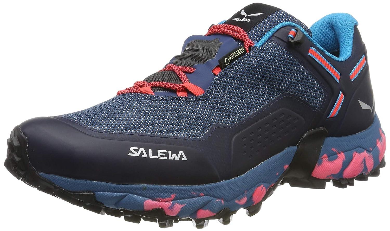 Salewa Speed Beat Gore tex Trail Scarpe da corsa Donna W