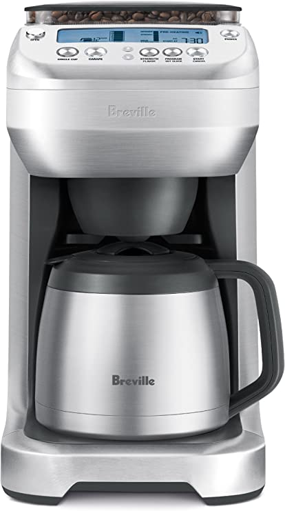 Breville BDC600XL YouBrew