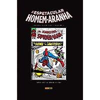 O Espetacular Homem-Aranha. Edição Definitiva Volume 2
