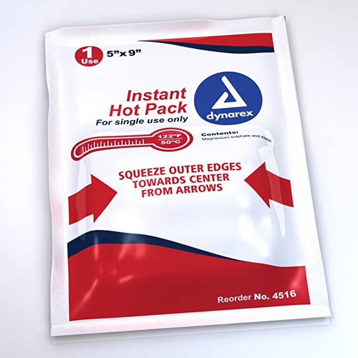 Top 10 Ox Central Vacuum Bags