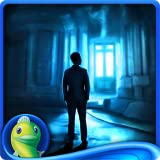 Big Fish Games Game Apps