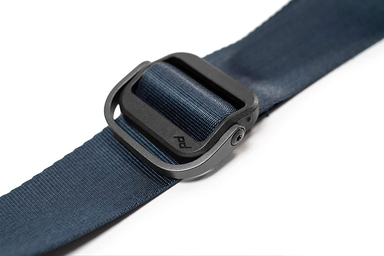 Black Peak Design Everyday Sling 6L