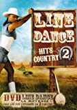 Line Dance Hits Country - Vol. 2